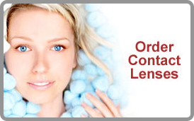order-contact-lenses-02